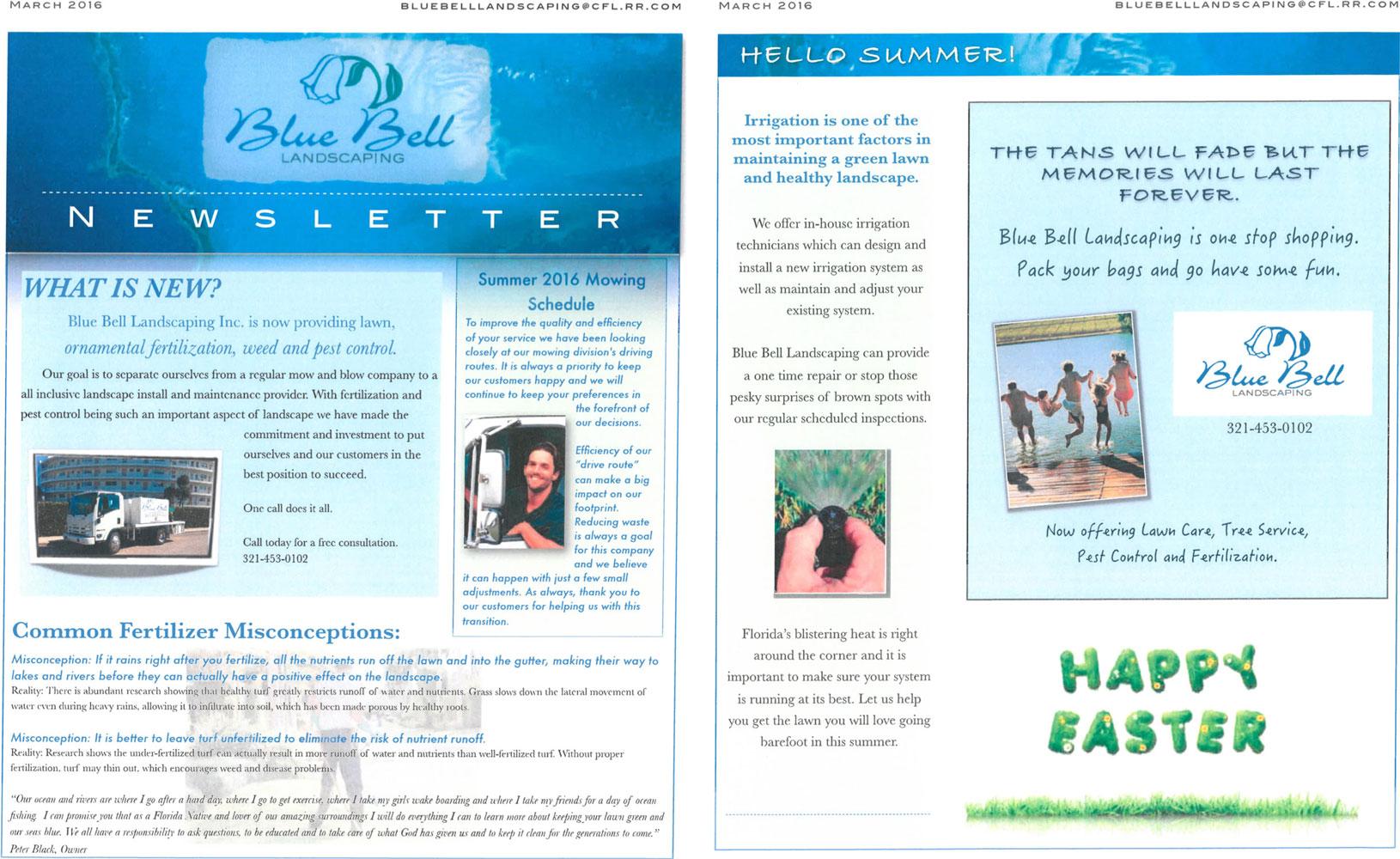 2016-03 newsletter2