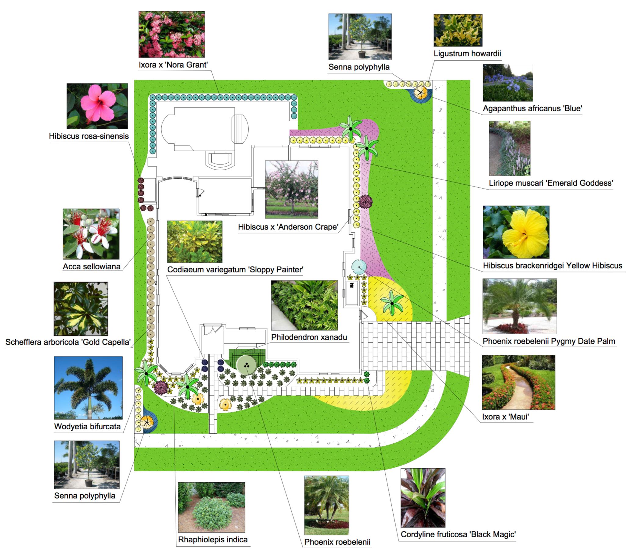 Design Services Brevard County FL - 04