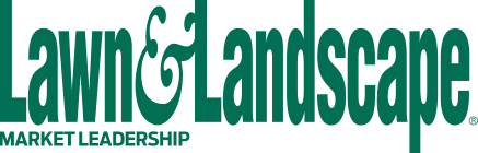Logo Lawn and Landscape