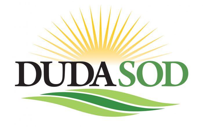 Logo Duda Sod
